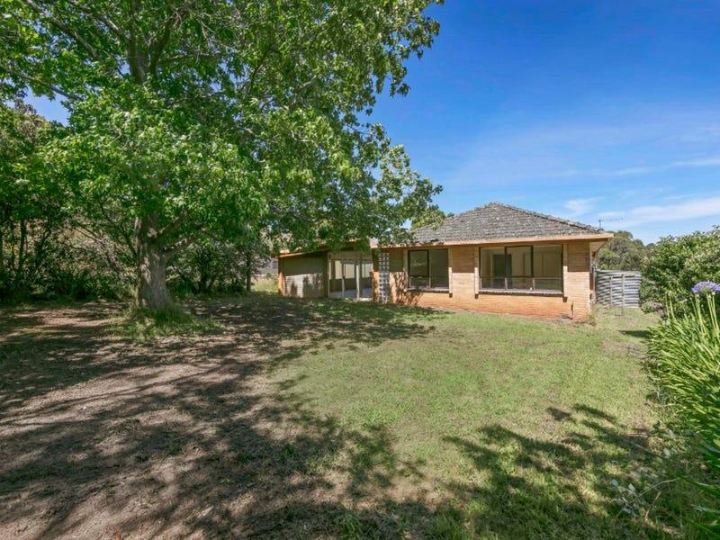 1436 Mornington-Flinders Road, Main Ridge, Vic 3928
