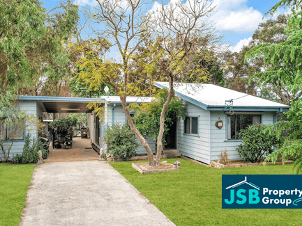 15 Great Southern Road, Bargo, NSW 2574