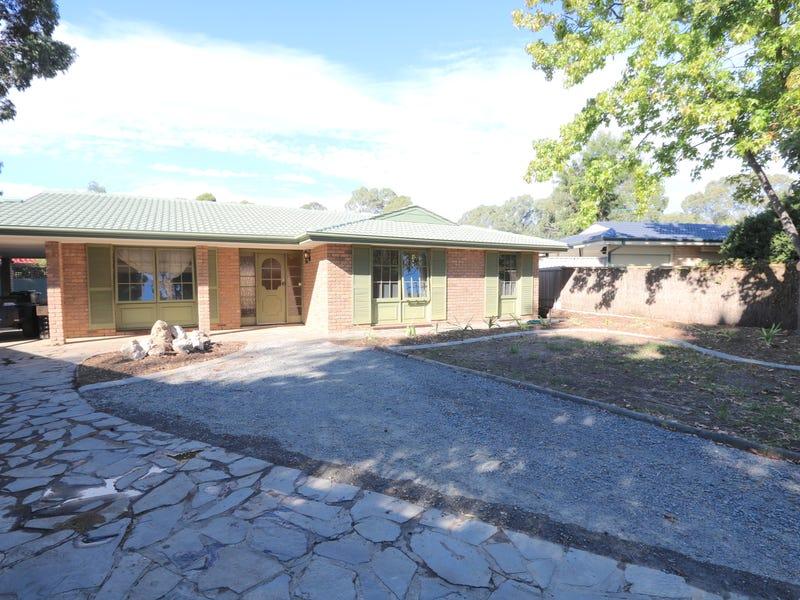 6 Fyfe Court, Aberfoyle Park, SA 5159
