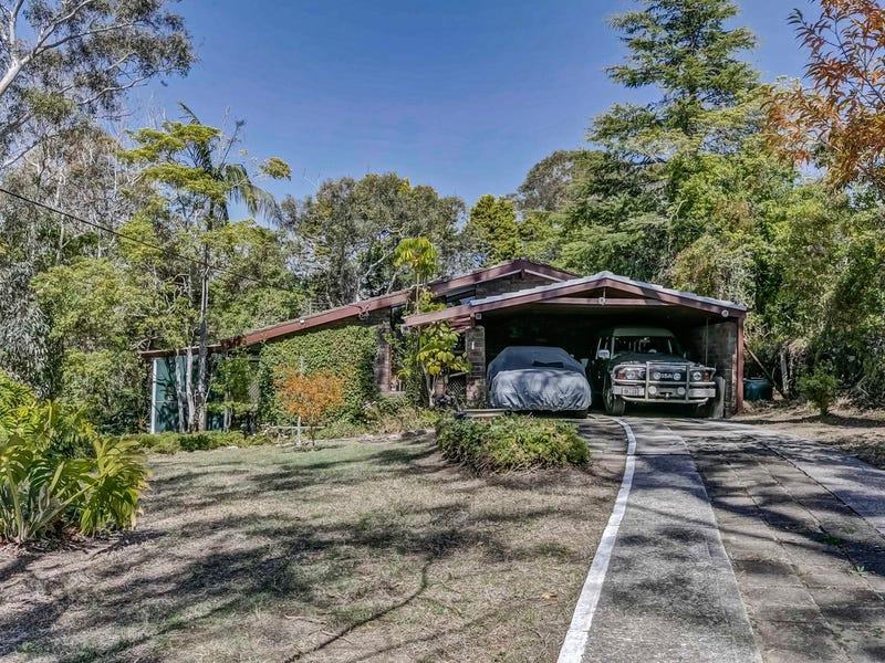 14 Clifton Avenue,, Faulconbridge, NSW 2776