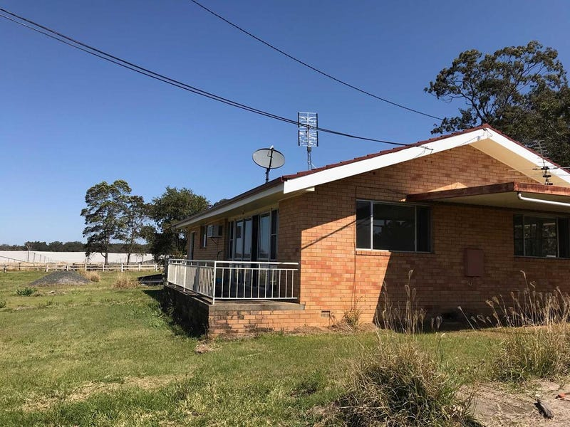 7192B Pacific Highway, Glenugie, NSW 2460