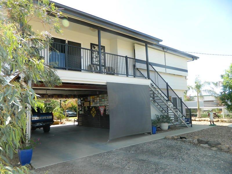 210 Jabiru Street, Longreach, Qld 4730