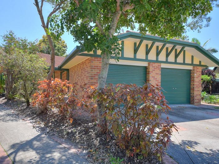 17/125 Hansford Road, Coombabah, Qld 4216