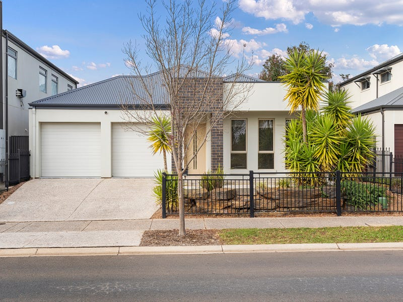 32 Hayfield Avenue, Blakeview, SA 5114