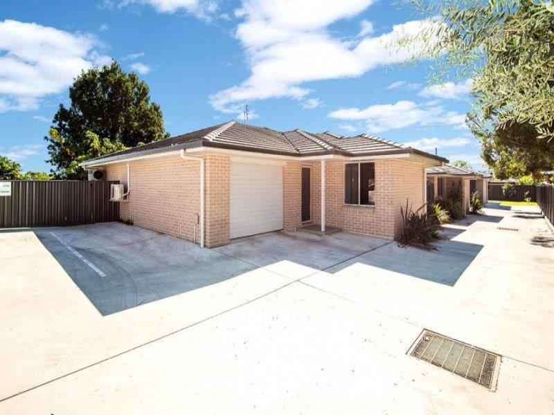 3/145 Bent Street, South Grafton, NSW 2460