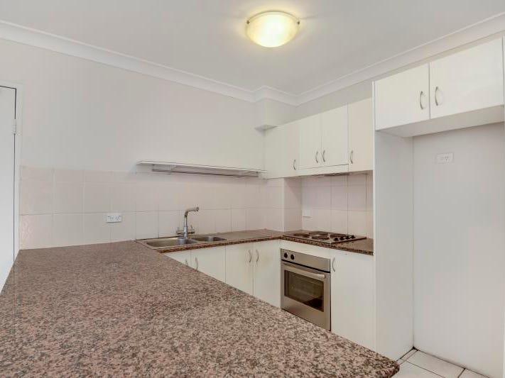 3/536 Bunnerong Road, Matraville, NSW 2036