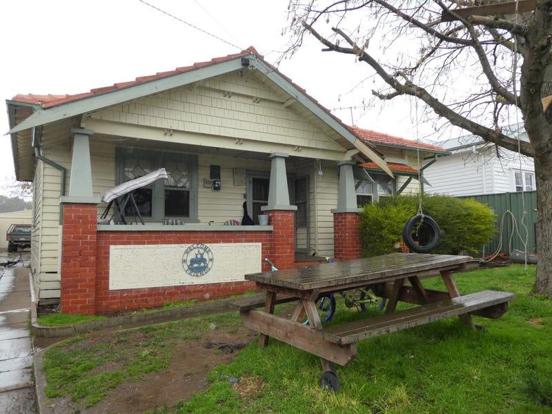 18 Railway St, Seymour, Vic 3660