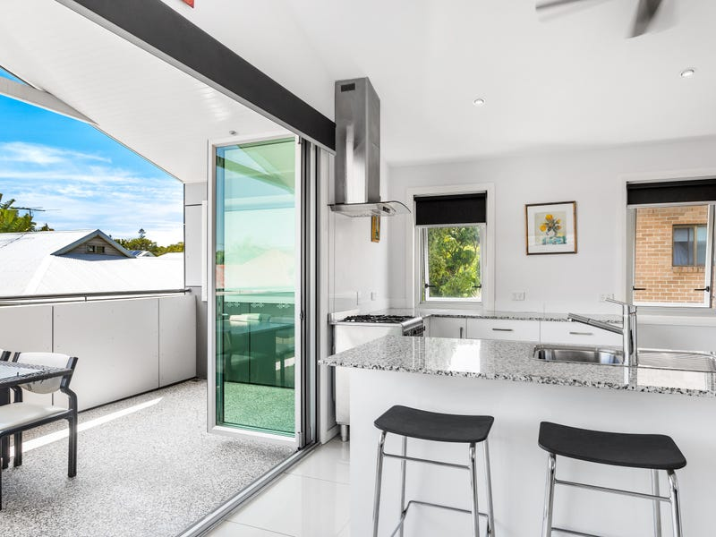61 Tennyson Street, Byron Bay, NSW 2481