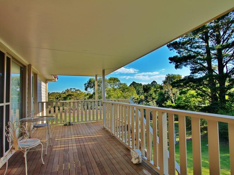 3 Sandbox Road, Wentworth Falls, NSW 2782
