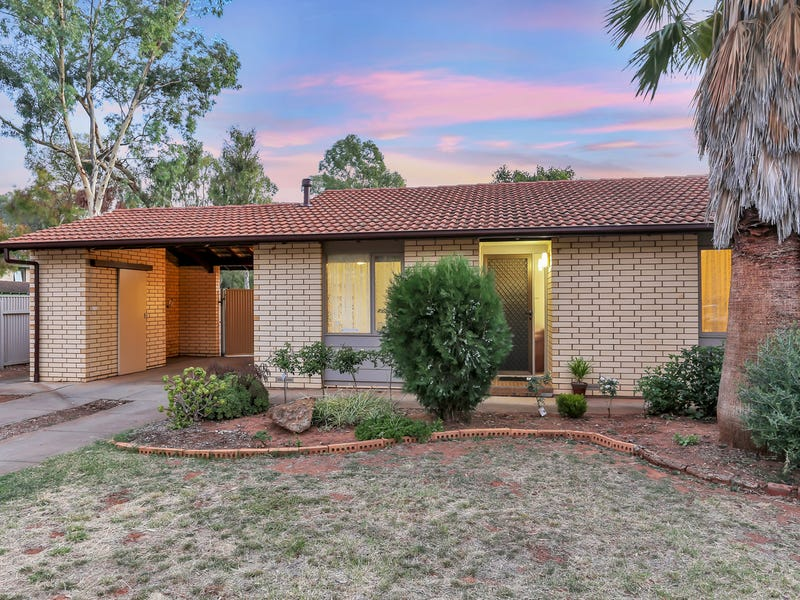 15 Kennion Crescent, Para Hills West, SA 5096