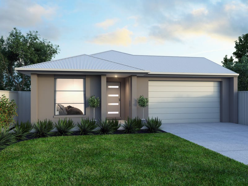Lot 1819  Waterfall Crescent, Dubbo, NSW 2830