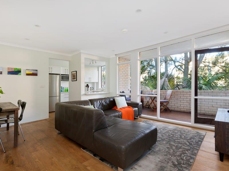 14/10 Goodwin Street, Narrabeen, NSW 2101
