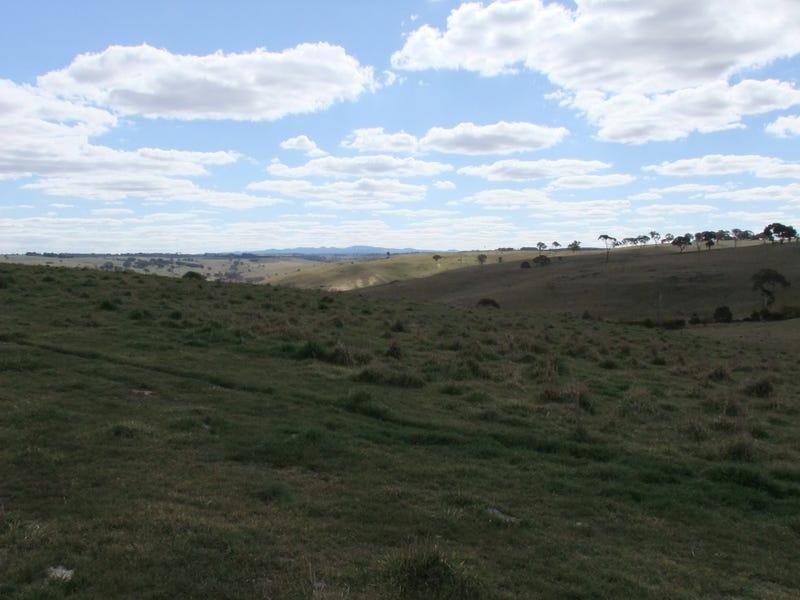 Lot 107 Browns Creek Road, Blayney, NSW 2799