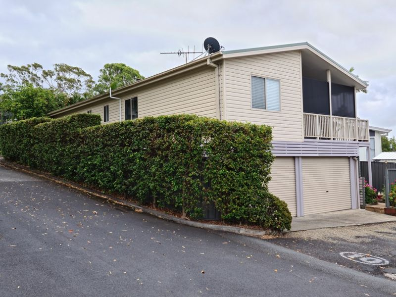 44 44/8 Hearnes Lake Road, Woolgoolga, NSW 2456
