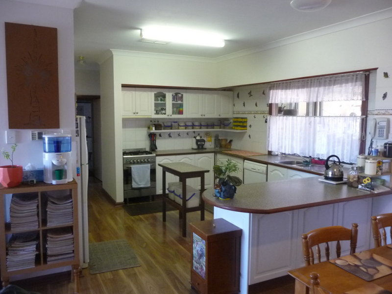 293 Hillcroft Road, Brookton, WA 6306