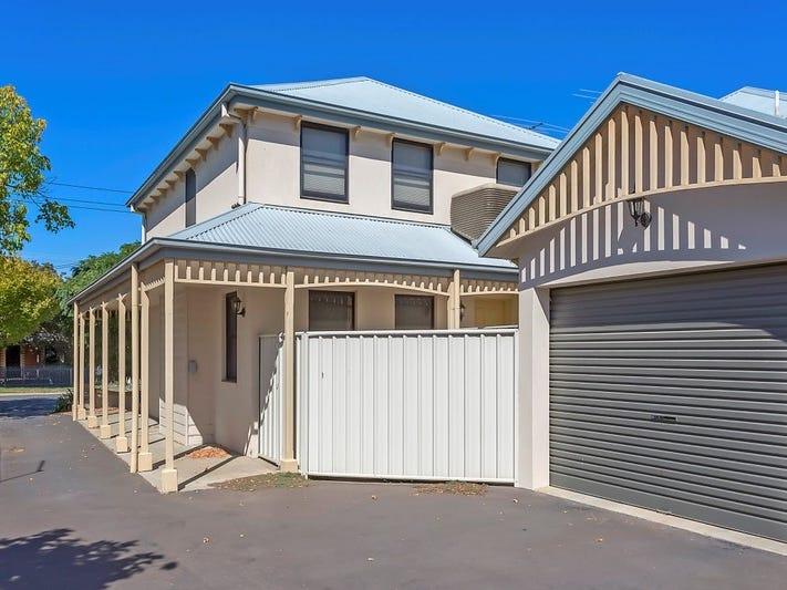3/610 Wyse Street, Albury, NSW 2640