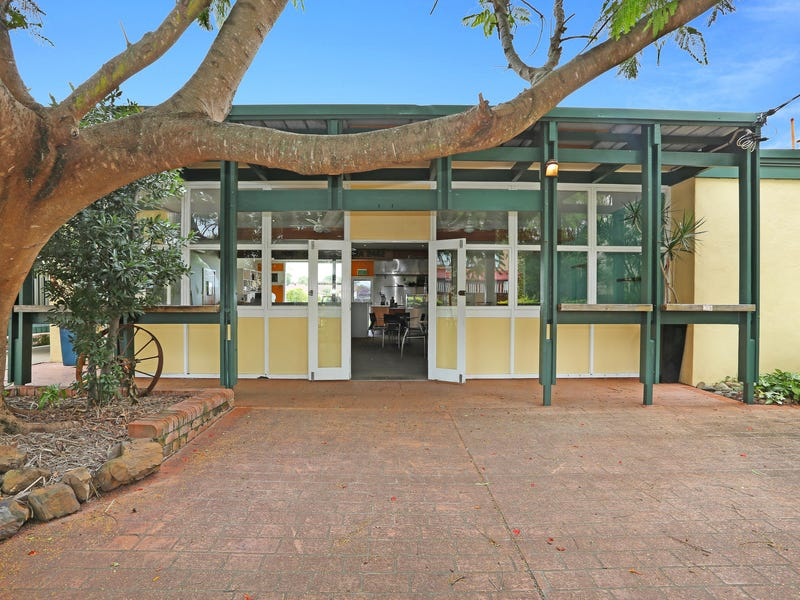 7 Coldstream Street, Ulmarra, NSW 2462