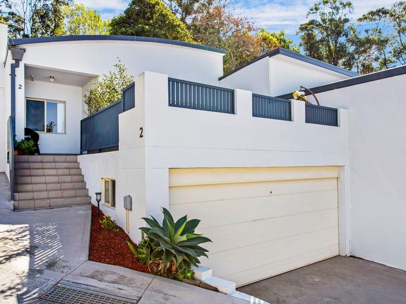 2/10 King Street, Kiama, NSW 2533