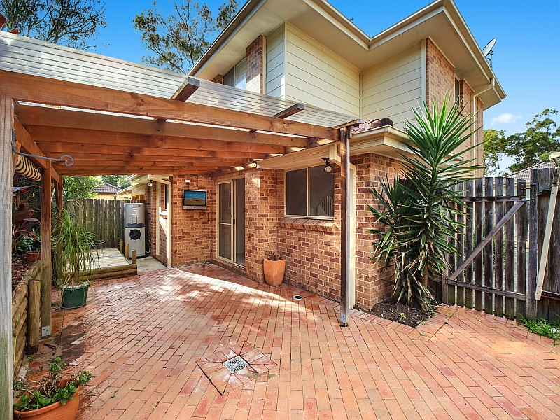 3/35 Boronia Street, East Gosford, NSW 2250