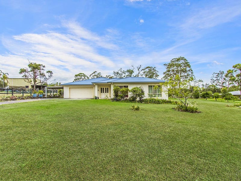 360 Bruce Crescent, Wallarah, NSW 2259
