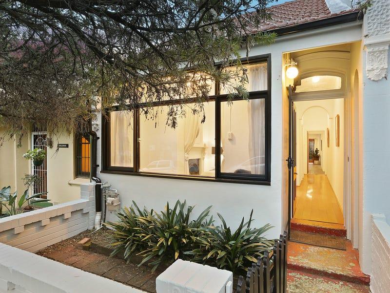 25 Margaret Street, Newtown, NSW 2042