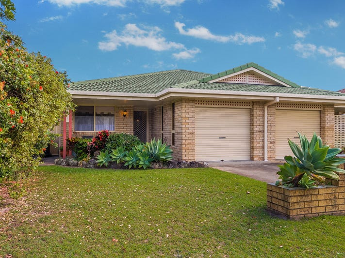 2/39 Cassia Street, Evans Head, NSW 2473