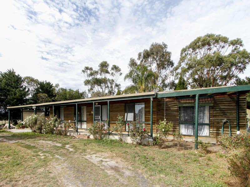 1340 Settlement Road, Pearsondale, Vic 3851