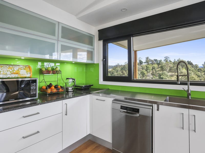 164 Mt Pleasant Road, Coopers Gully, NSW 2550