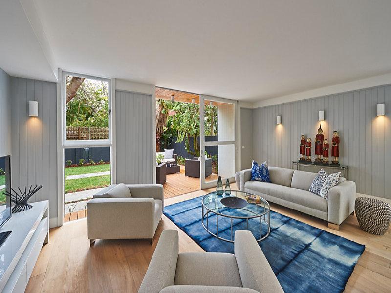14 Pearce Street, Double Bay, NSW 2028