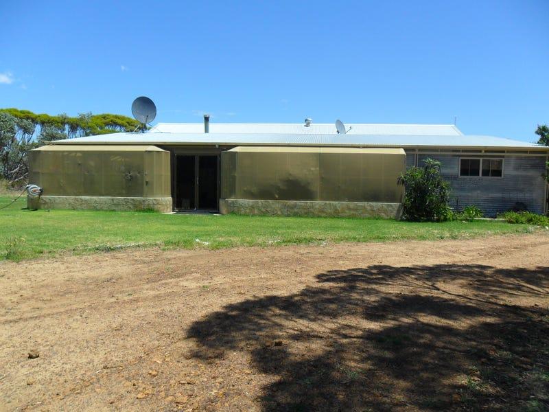 640 Boxwood Hill-Ongerup Road, Boxwood Hill, WA 6338