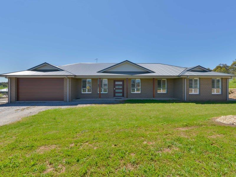 2 Stringybark Road, Tamworth, NSW 2340
