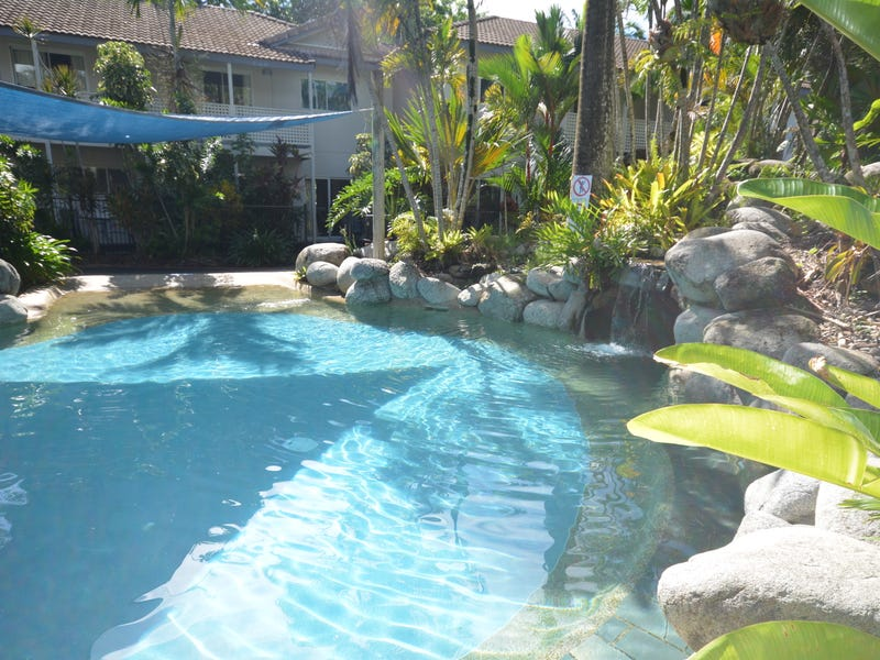 147/5-9 Escape St (Rydges Reef Resort), Port Douglas, Qld 4877