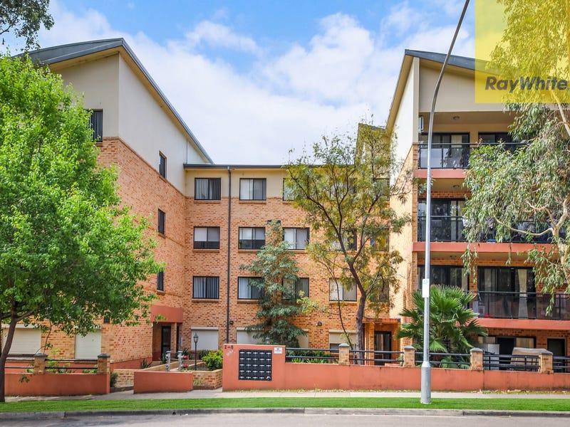 8/2-6 Campbell Street, Parramatta, NSW 2150