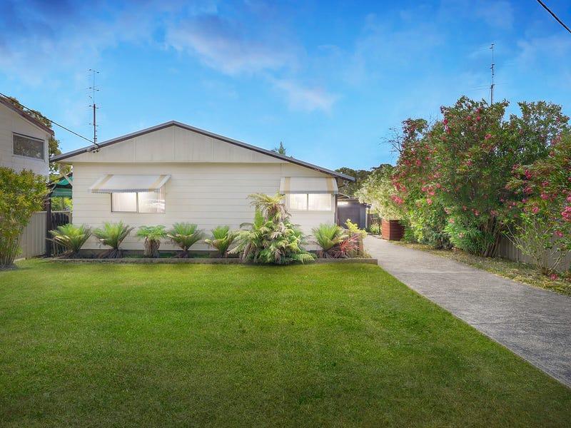 11 Avonlea Avenue, Gorokan, NSW 2263