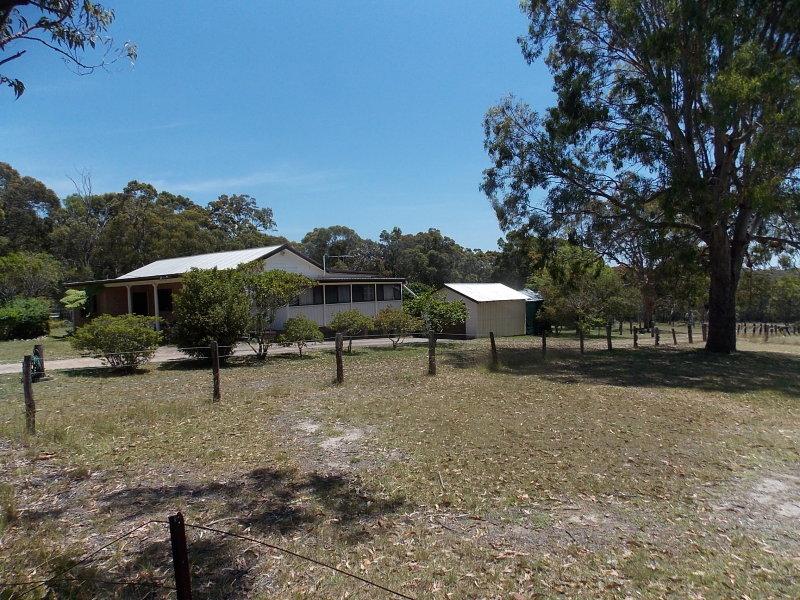 87 Morisset Park Road, Morisset Park, NSW 2264