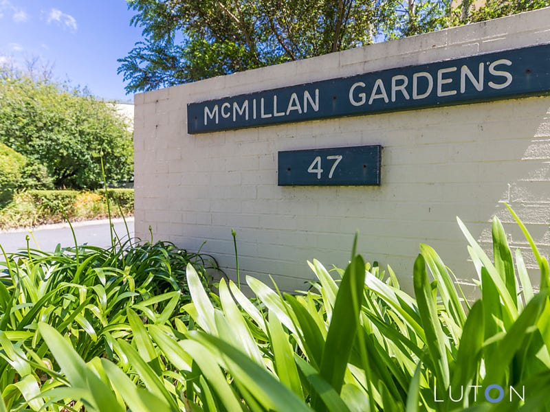 9/47 McMillan Crescent, Griffith