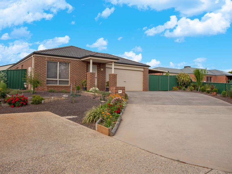 33 Lightwood Drive, Wodonga, Vic 3690