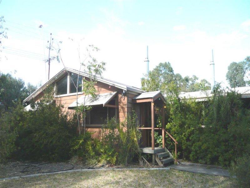 26 Kangarilla Road, McLaren Flat, SA 5171