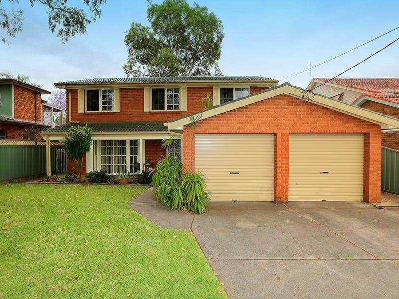 164 Birdwood Road, Georges Hall, NSW 2198