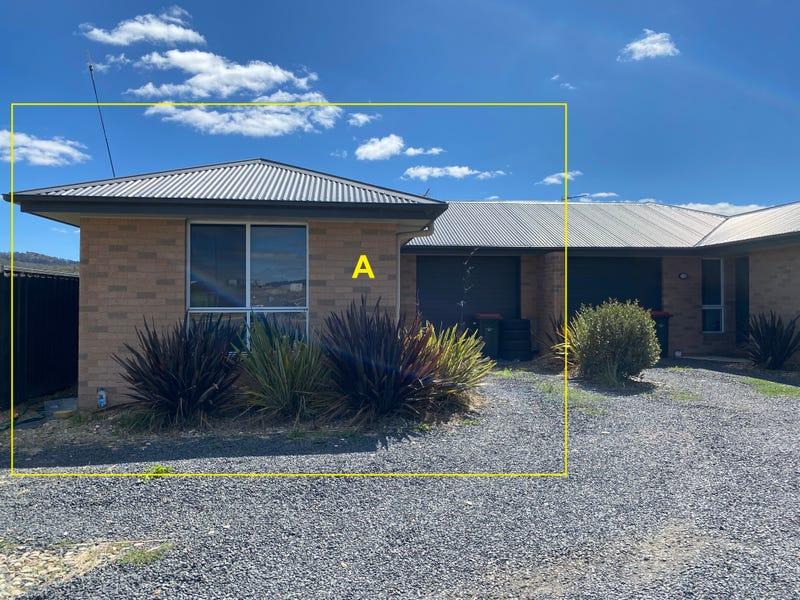 33A Jillamatong Street, Jindabyne, NSW 2627