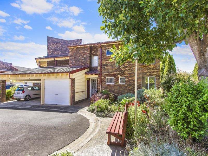 20/15 Lorraine Avenue, Berkeley Vale, NSW 2261