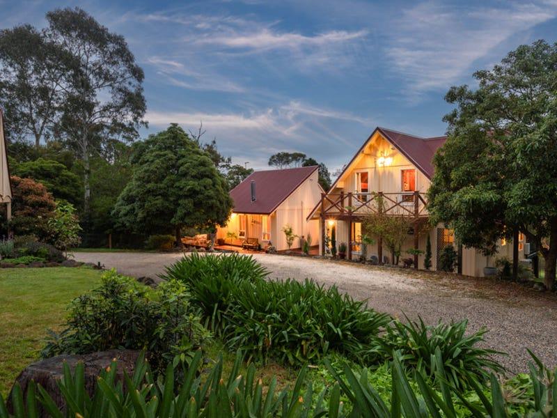 3 Camelot Court, Mount Eliza, Vic 3930