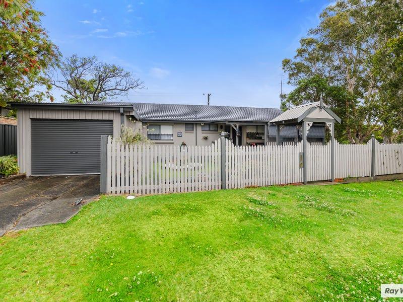 1 Gibraltar Avenue, Kiama Downs, NSW 2533