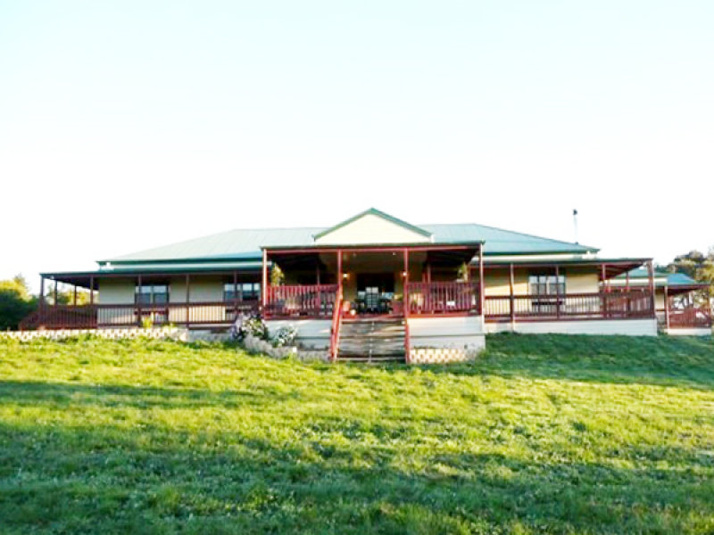 Lot 57 Pages Flat Road, Willunga Hill, SA 5172