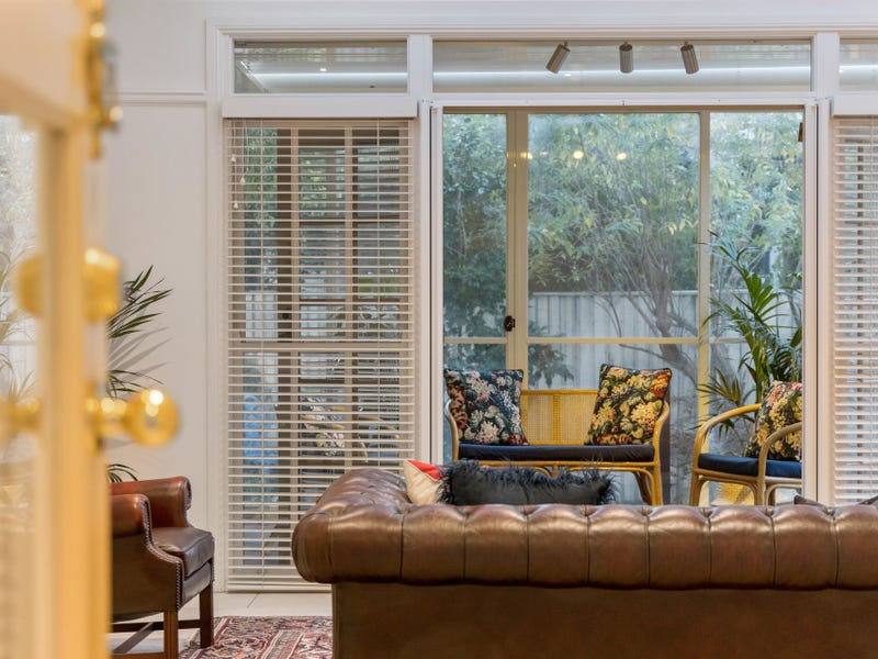 40a New South Wales Crescent, Barton, ACT 2600