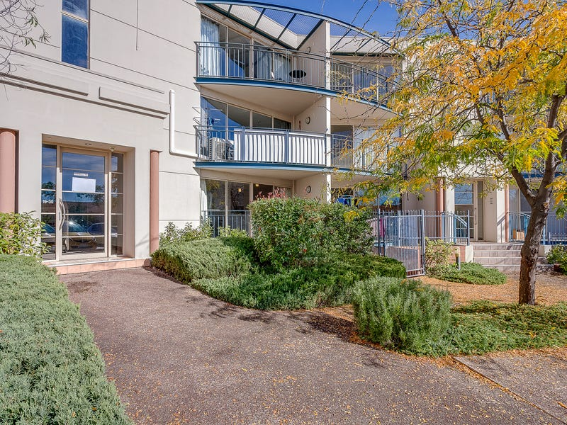 22/2 Ranken Place, Belconnen, ACT 2617