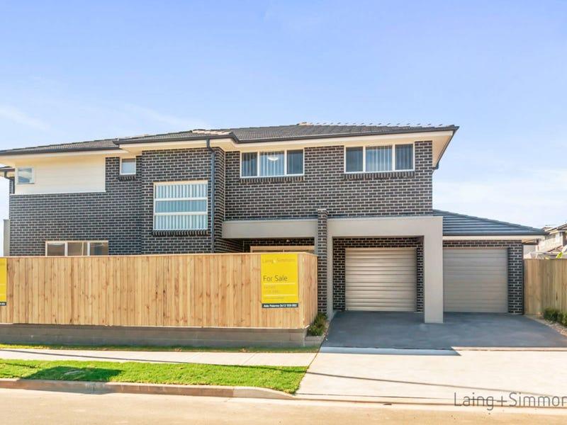 66- Bryant Avenue, Middleton Grange, NSW 2171