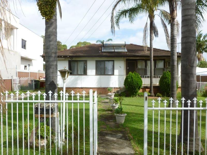 309 Brenan Street, Smithfield, NSW 2164