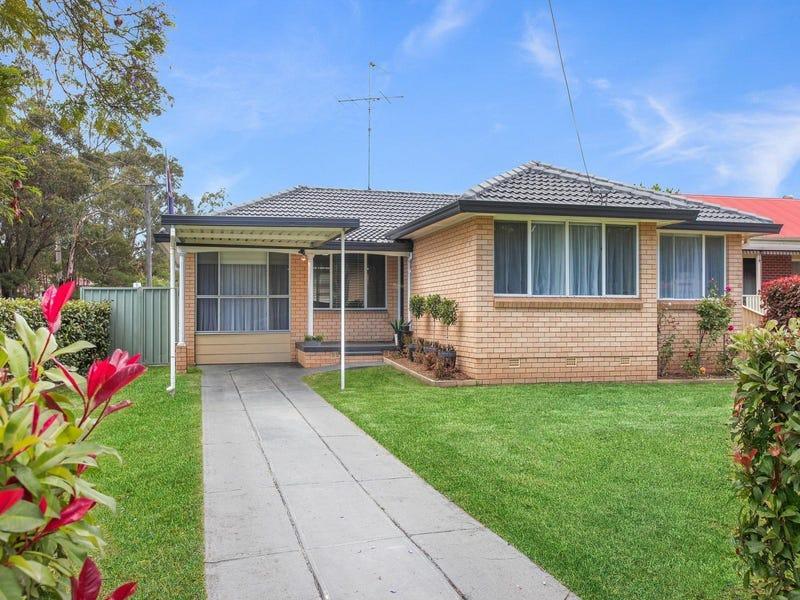 271 Thirlmere Way, Thirlmere, NSW 2572
