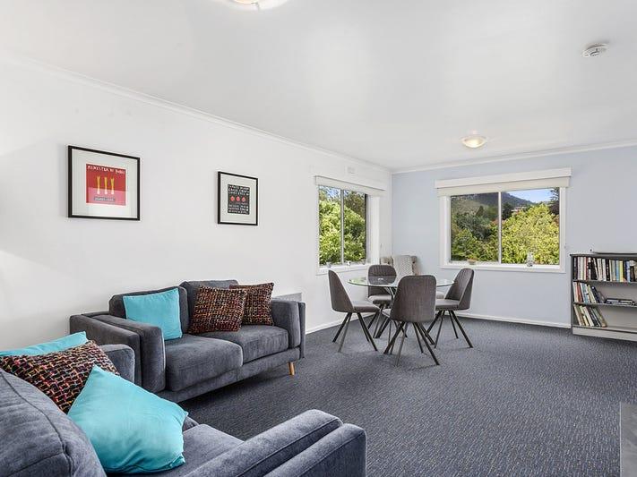 13/220 Davey Street, South Hobart, Tas 7004